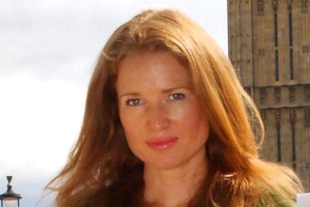 Sharm el-Sheikh has a unique communications challenge, writes Louise Hodges