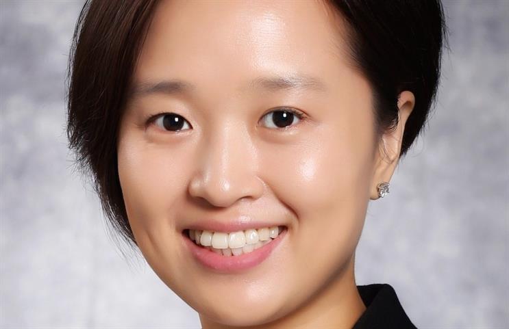 APCO launches global China practice, led by Walmart alum Teresa Lu
