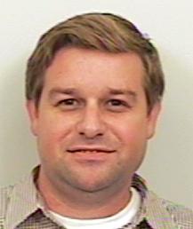 Lucas Mast, director of social media, Yahoo!