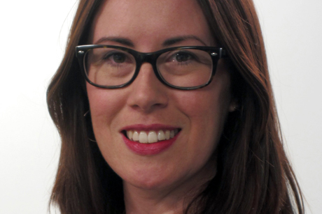 Lydia Howard: Joins from Ketchum as a practice director