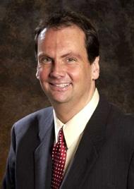 Mark Snyder, CMO, Kmart