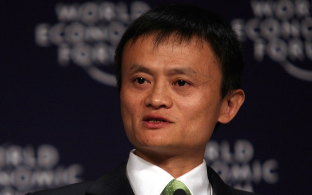 Wednesday's Breakfast Briefing: Everything you need to know about Alibaba's IPO filing