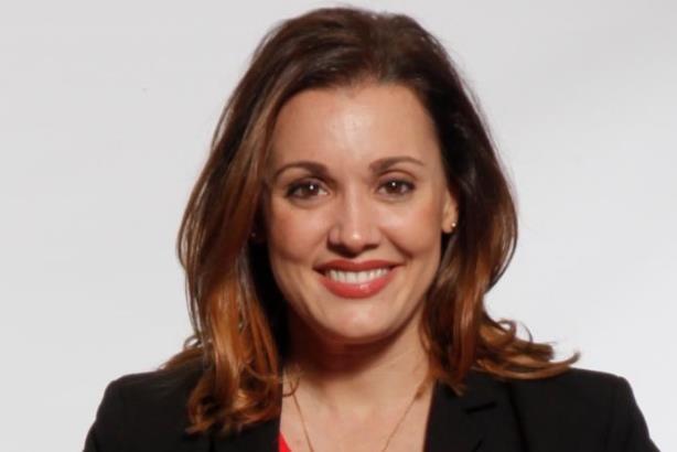 Ketchum names Ariana Macrina director of health strategy