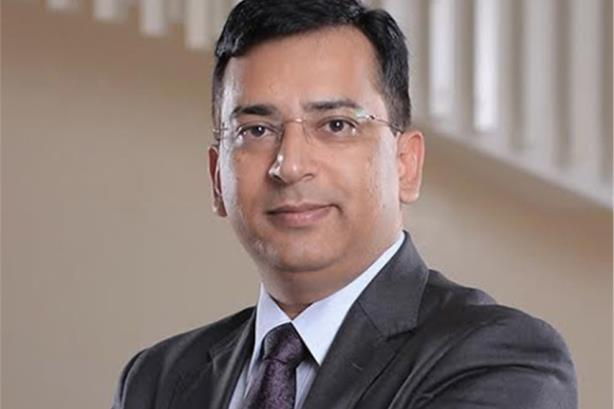 Hill+Knowlton Strategies hires India president