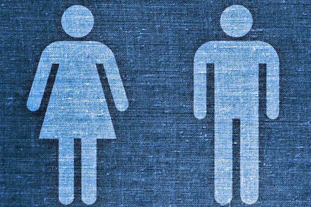 Report shows brands should increase female traits in thought leadership articles