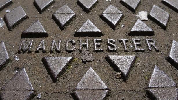 Manchester-based business advice firm has issued a tender for PR services