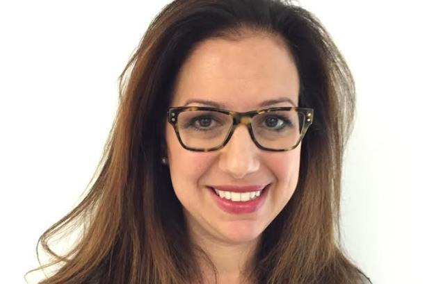 Ketchum hires Nicole Mann to lead corporate and public affairs