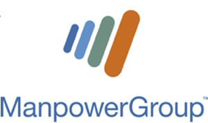 Manpower rebrands as ManpowerGroup with new campaign