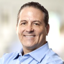 Eastwick debuts content-marketing group