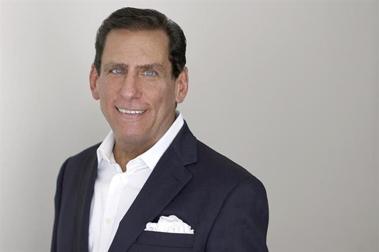 Cognito has hired Mark Weiner as chief insights officer.