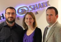 WhaleShark names Hoyt comms leader