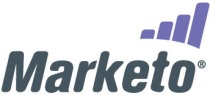 Market to consumers effectively with Marketo