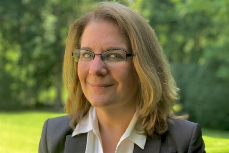 Monica Marshall will lead the firm's Washington, DC, office.