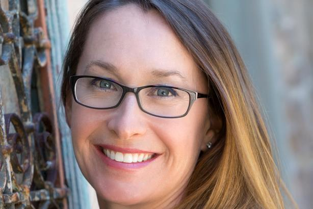 Nutanix hires Cisco veteran Jennifer Massaro as global PR head