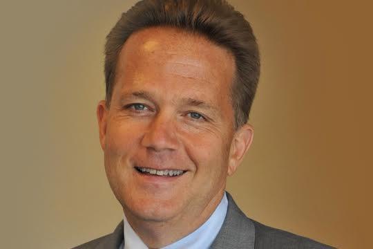 Ogilvy PR North America CEO Robert Mathias to depart at end of year
