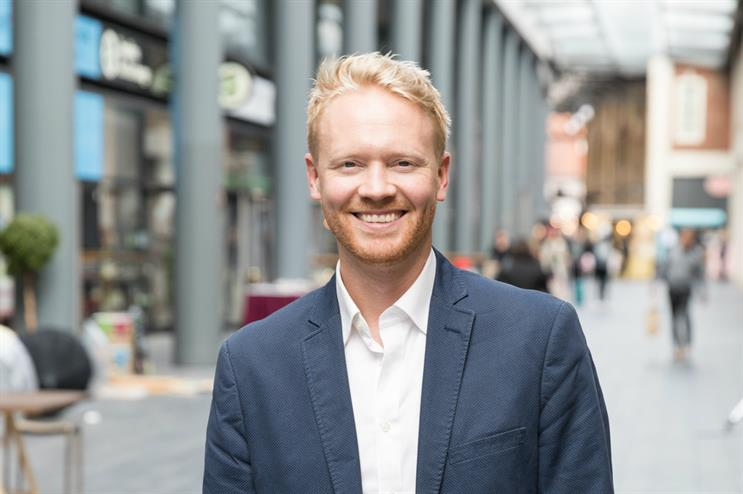 Hotwire UK MD moves to EMEA B2B role; new UK chief hired