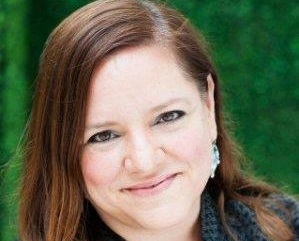 Bite snags OutCast's Helena Maus as North America CEO