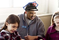 Maytag campaign ties dependability message to Boys & Girls Clubs