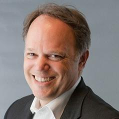 Edelman's McIntyre to lead Ketchum's DC office