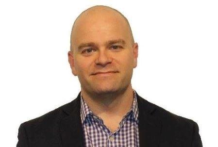 Edelman names Aaron McLear US chair of public affairs