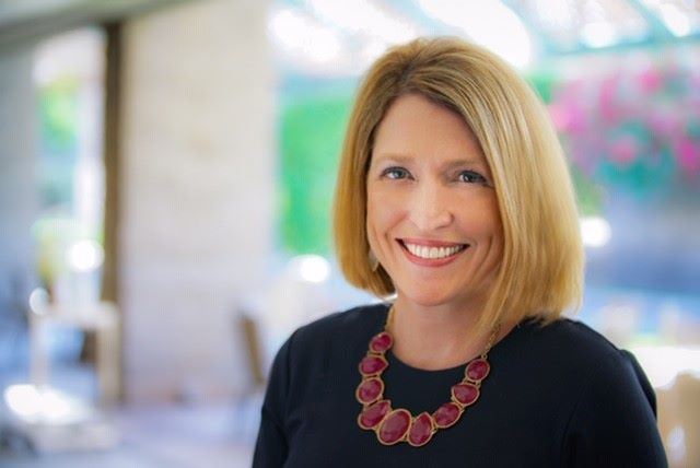 Kelly McNeff joins Toyota Motor North America as corp comms VP