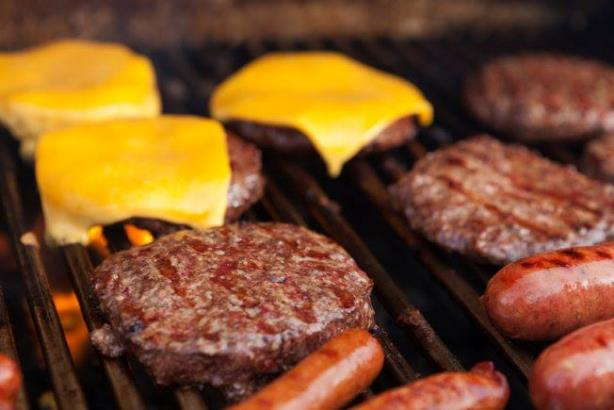 Meat industry organizations say WHO report is baloney