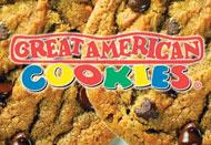 Great American Cookies earns 'super-sized' exposure on Food Network program
