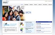 Reuters raises MCN's US awareness