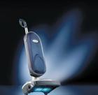 Halo gets 'Good Housekeeping' nod