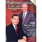 Pharma coverage struggles for positivity