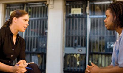 Obama election drives diversity at outlets