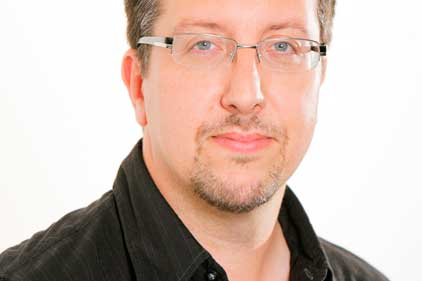 Richard Medley: More than 20 years in agency PR