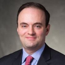 Aspen Insurance names Menelly marketing director