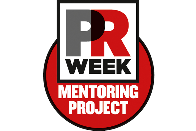 Mentoring Project: Our Community
