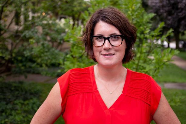 Former MSLGroup consumer leader Catherine Merritt launches agency