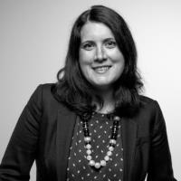 MSLGroup Chicago consumer practice co-lead exits to launch startup