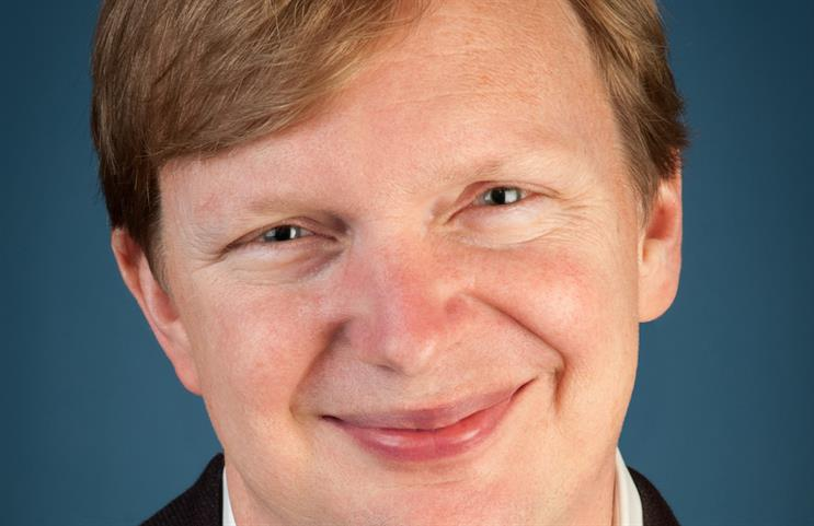 Obama campaign manager's firm, Messina Group, acquires Segal Communications