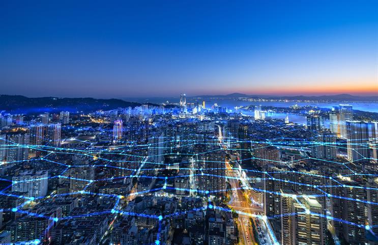 Boson Protocol launches 'virtual lifestyle' Portal