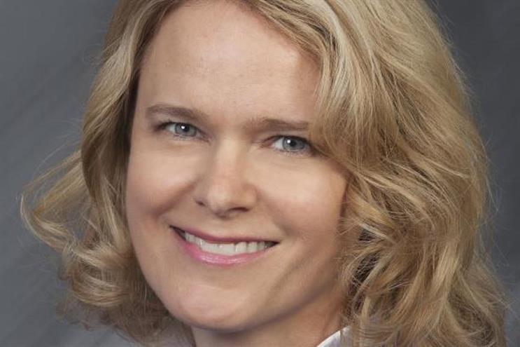 Kathryn Metcalfe is joining Bristol-Myers Squibb.