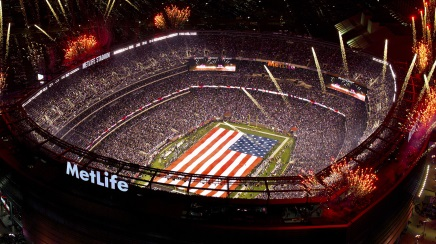 Like players, marketers try to avoid fumbles on Super Bowl Sunday