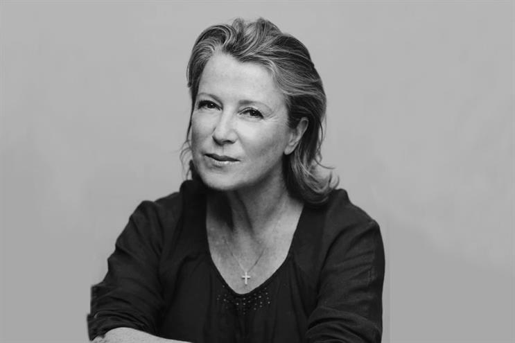 Michele O'Neill joins Edelman as global strategy partner
