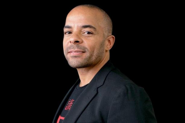 Running the global show: Jonathan Mildenhall, CMO of Airbnb