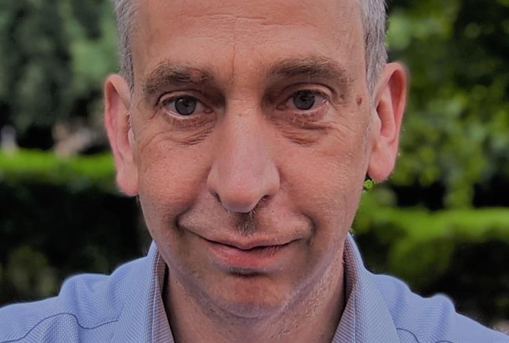 Portland hires Public First's Gabriel Milland