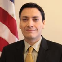 Comms director Luis Miranda out amid wave of resignations at DNC