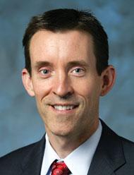 CMO Q&A: Michael Sprague, VP of marcomms, Kia Motors America
