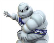 Revitalized mascots capture the modern face of branding