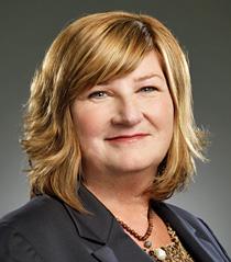 CMO Q&A: Lauren Flaherty, Juniper Networks (Extended)