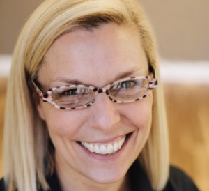Portland design firm Citizen hires Waggener Edstrom vet Moede as CEO
