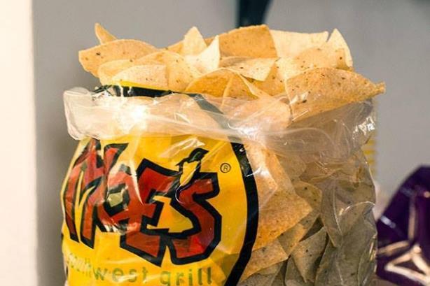 Moe's Southwest Grill parent picks Allison+Partners
