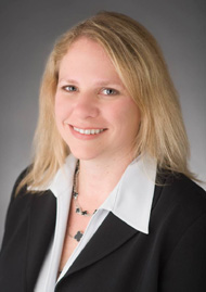 Q&A: Molly Gimmel, EVP, Design to Delivery, on GSA contracts